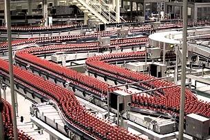 Coca-Cola-1000x1000