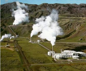 Maren-Jeotermal-1000x1000