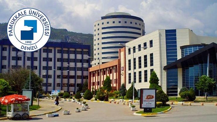 Pamukkale-Üniversitesi-1000x1000